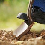 call 811 before digging